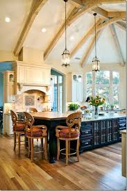 Kitchen Ceilings Designs Best 25 Kitchen Ceiling Design Ideas On Pinterest Living Room