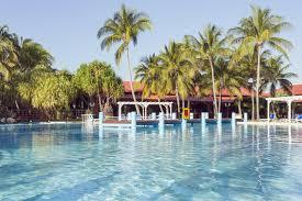 resort be live experience turquesa varadero cuba booking com