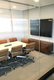 Honest Office Commercial U2014 Eastvold Furniture