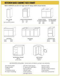 Kitchen Base Corner Cabinet by Narrow Kitchen Base Cabinet Elegant Narrow Kitchen Cabinet