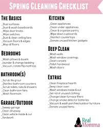 spring cleaning tips simple tips to make spring cleaning easy real momma