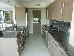 Kitchen Cabinets Miami Cheap Formica Kitchen Cabinets Subscribed Refacing Miami Cabinet In