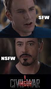 Meme Generator Gif - i wake up and i find imgur like this oc gif on imgur