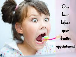 Teeth Whitening Colorado Springs Dental Blog Helpful Tips From Alpine Dentistry Colorado Springs Co