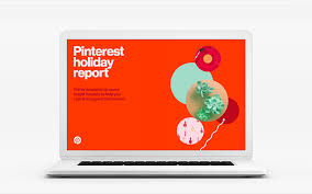 help pinners plan something special for the holidays