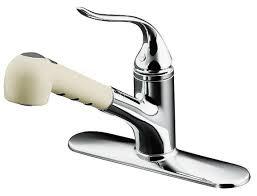 Wall Mount Kitchen Faucet Single Handle Single Handle Wall Mount Kitchen Faucet Home Design Ideas