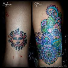 the 25 best best cover up tattoos ideas on pinterest female