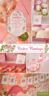 230 best pineapple and flamingo themed party images on pinterest