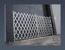 Overhead Security Door Best Rolling Doors Manufacturer Install And Service Of Rolling