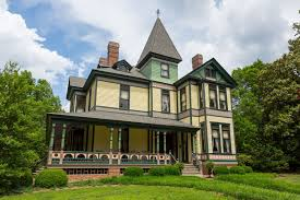 beautiful victorian mansions for sale around the world photos