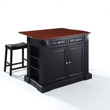 kitchen island furniture kitchen islands carts large stainless steel portable kitchen