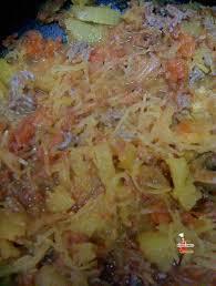 cuisiner la courgette spaghetti courgette spaghetti à la bolognaise lolibox recettes de cuisine