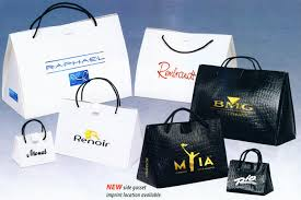 personalized gift bags custom gift bags gift bags wholesale paper bags wholesale paper