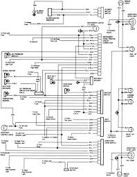 87 corvette dashboard wiring diagram free download wiring diagrams