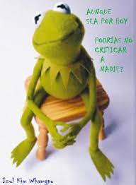 imagenes groseras rana rene 56 best rana memes images on pinterest kermit frogs and hilarious