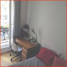 location chambre d hotel au mois location studio mois bordeaux d hotel gallery of radcor pro