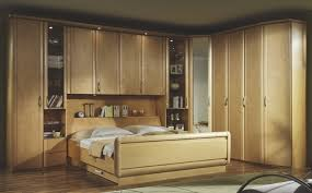 chambre a coucher adulte ikea chambre adulte ikea great ikea chambre complete adulte grenoble