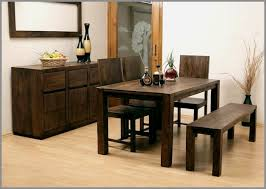 Dining Room Furniture Indianapolis 48 Best Of Living Room Furniture Indianapolis Living Room Design