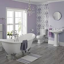 Designer Luxury Bathrooms Online At Big Bathroom Shop UK - Designer bathroom store