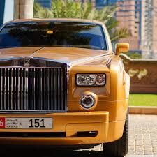 the rolls the rolls royce 4k hd desktop wallpaper for 4k ultra hd tv