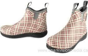 lacrosse womens boots canada canada lacrosse hton ii boots jr4920011981