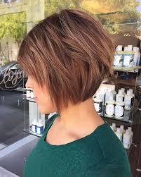 layered inverted bob hairstyles 15 bob haircuts with layers 2017 bob hairstyles 2017 short