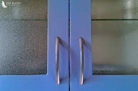 what type of glass is used for cabinet doors types of glasses to use for your kitchen cabinets
