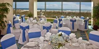 cheap wedding venues island shell island resort weddings get prices for wedding venues in nc