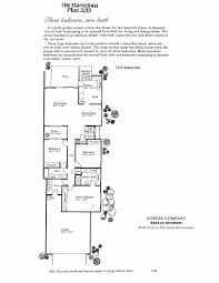 Country Club Floor Plans Sunrise Country Club On Site Office