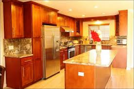kitchen good kitchen colors kitchen paint schemes gray kitchen