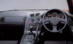 Mazda Rx7 Prices Mazda Rx 7 Price Modifications Pictures Moibibiki
