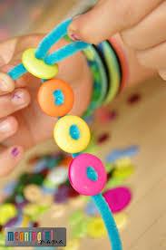 art and craft for kids best 25 kid crafts ideas on pinterest children crafts summer
