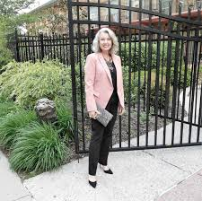 spring fashion 2016 for women over 50 fifty not frumpy capsule wardrobe
