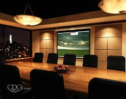 Modern Conference Room Design Conference Room Design Ideas Google Search Fgc Corporate