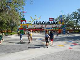 file winter haven florida legoland florida jpg wikipedia