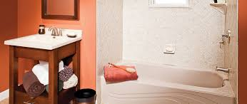replacement bathtubs peoria bathroom remodeling bathrooms plus