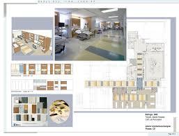 arch l a b humanities research princeton university ergonomics