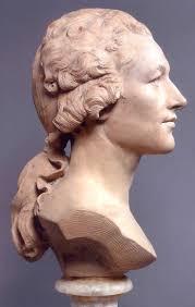 159 best ceramics busts images on ceramic sculptures