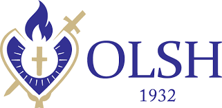 Tri State Office Furniture Pittsburgh by Join Fellow Current Parents At The Olsh Legacy Gala Next Friday
