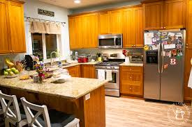 milk paint colors for kitchen cabinets diy painting our kitchen cabinets with white milk paint catz