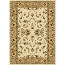 Dining Room Rugs Size by Common Rug Sizes Home Design Inspiration Ideas And Pictures