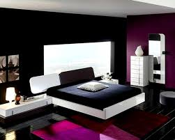 accessories lovely pink and black room decorating ideas home
