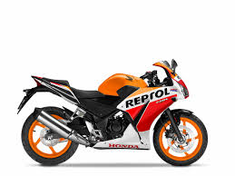 honda cbr 250 for sale 2016 honda cbr300r review specs pictures u0026 videos honda pro