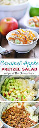 jello salad recipes for thanksgiving best 25 dessert salads ideas on pinterest jello salads for