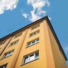 decorative paint for walls exterior siloxane novasil