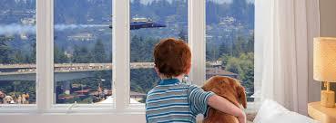 seafair sunday free windows renewal by andersen