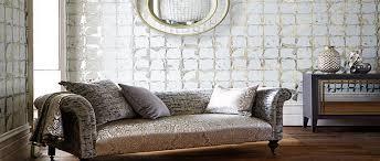 tapisserie moderne pour chambre tapisserie moderne pour chambre 10 papier peint vintage un style