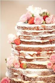 wedding cake no icing 36 best cakes with no fondant images on marriage