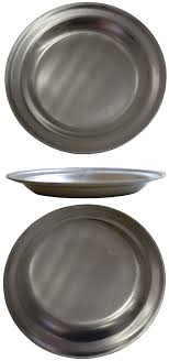 aluminum plates for food from soviet army mo ussr for sale buy