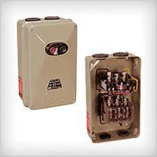 ac air break contactors u0026 contactors type pc manufacturer from